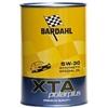Picture of Моторное масло Bardahl XTA Polarplus 5W30 1 л.