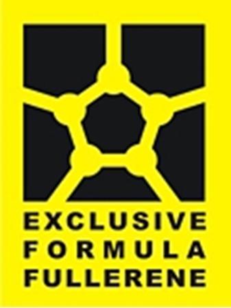 Изображение для категории Fullerene C60