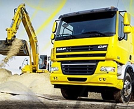Picture for category Присадки для грузовиков