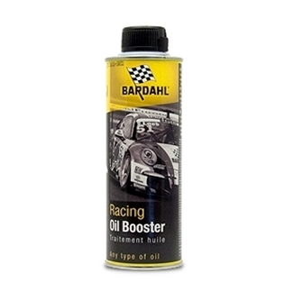 Picture of Присадка в моторное масло Bardahl Racing Oil Booster 300 мл.