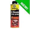 Изображение Присадка в моторное масло Bardahl Oil Booster / Turbo Protect 300 мл.