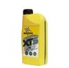 Изображение Моторное масло Bardahl XTS 5W40 1 л.