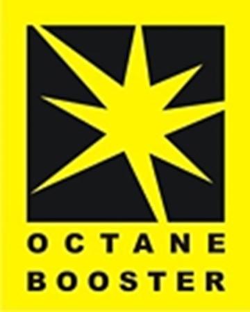 Изображение для категории Octane Booster