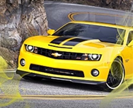 Изображение для категории Трансмиссионные масла для автомобилей