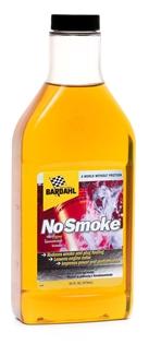 Изображение Присадка в моторное масло Bardahl No Smoke, 475 мл.